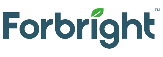ForBright